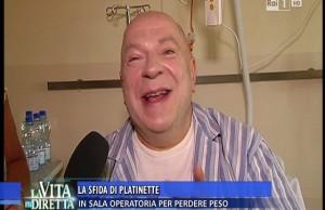 Platinette-La-Vita-in-Diretta