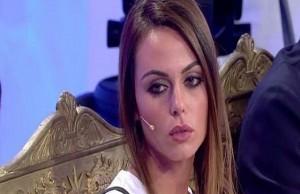 Silvia-Raffaele-tronista