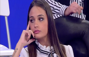 Sophia-Galazzo