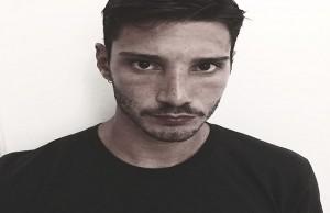 Stefano-De-Martino