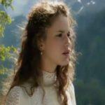 Valentina-Bellè-vita-privata