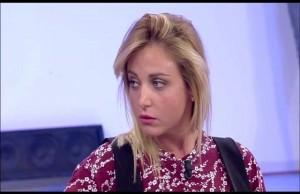 Veronica-Tramontana