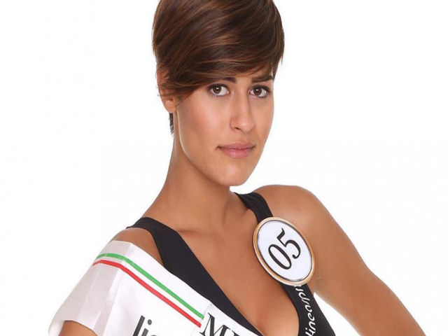 alice_sabatini_miss_italia