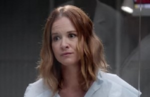 greys-anatomy-12x02-april-kepner