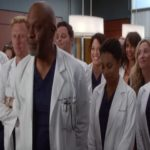 greys-anatomy-12x02-festa