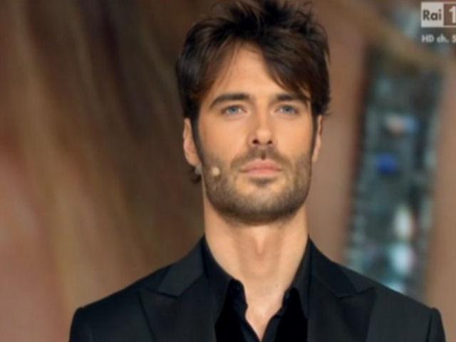attore_giulio_berruti