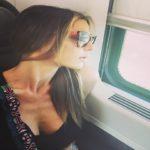 cecilia-capriotti-treno-