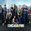 anticipazioni-chicago-fire