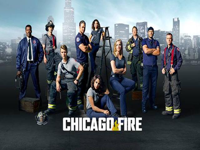 anticipazioni-chicago-fire