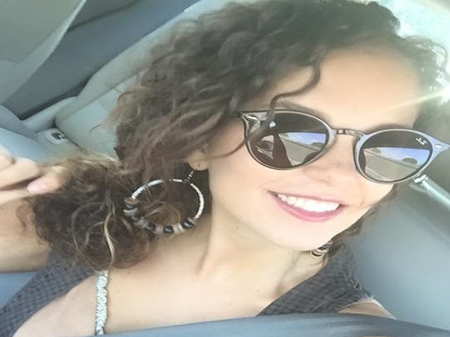 giulia-luzi-sunglasses