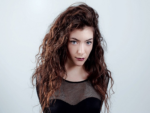 cantante-lorde