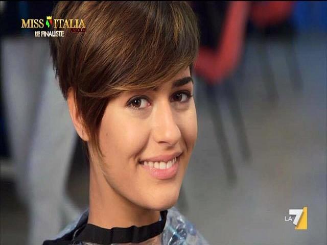 miss-italia-2015-alice-sabatini