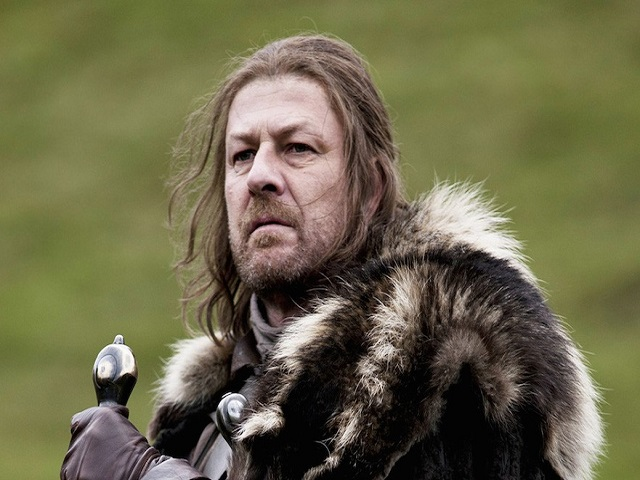ned-stark-game-of-thrones-6-anticipazioni