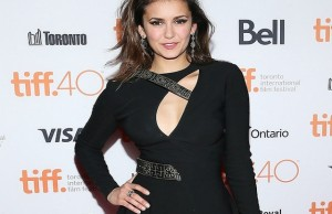 nina-dobrev-the-vampire-diaries