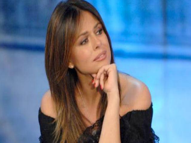 Paola Perego in Prime Time sulla Rai