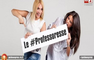 professoresse-pechino-express-2015-laura-forgia-eleonora-cortini