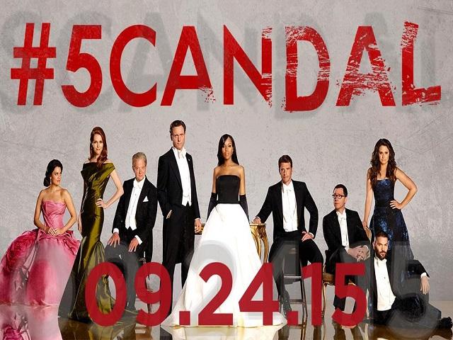 scandal5x01.