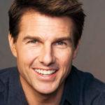 Tom Cruise problemi dopo il divorzio