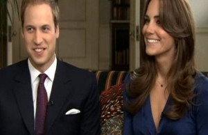 william_kate_inghilterra