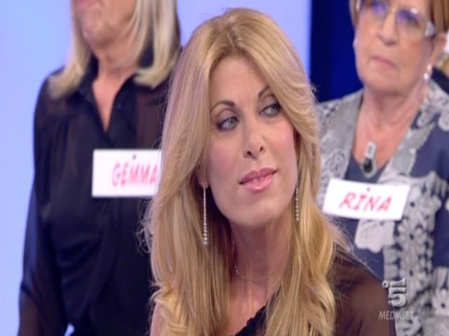 Anna-giorgio-manetti