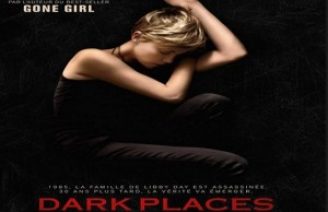 Dark-Places