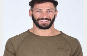Diego-ianniello-gf-14