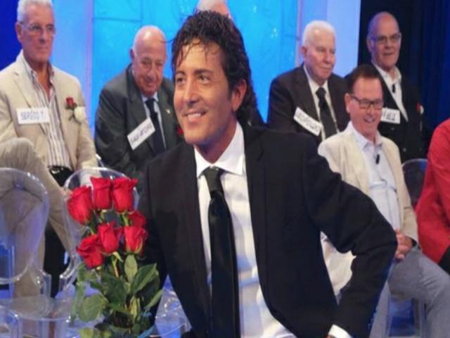 Gianluca-Mastelli-trono-over-uomini-e-donne