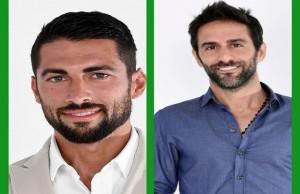 Grande-Fratello-Giovanni-Luigi