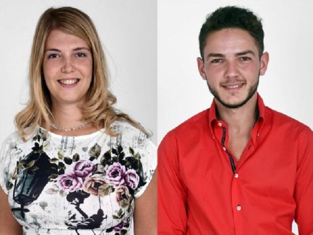 Grande-fratello-Arianna-Ghiglieri-Marco-Angioni