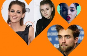 Kristen-Stewart-Robert-Pattinson-FKA-Twigs