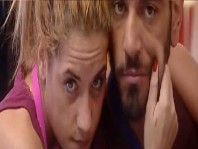 Lidia-alessandro-calabrese-grande-fratello