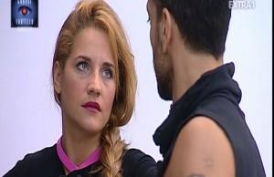 Lidia-e-Alessandro