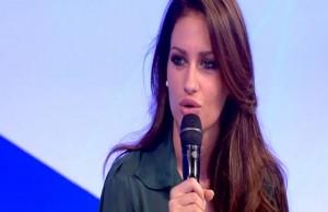 Melissa-Uomini-e-Donne