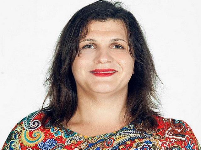 Rebecca-De-Pasquale
