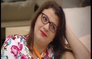 Rebecca-Grande-Fratello