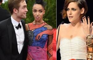 Robert-Pattinson-FKA-Twigs-Kristen-Stewart