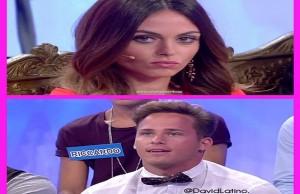 Silvia-Raffaele-David-Latino