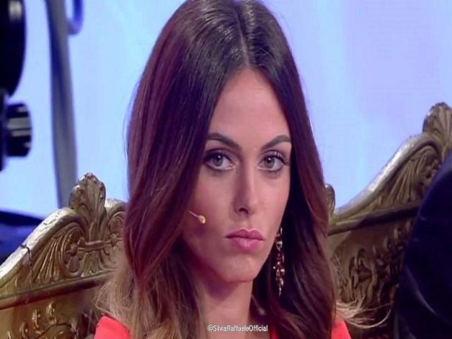 Silvia-Raffaele