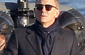 Spectre-James-Bond-007