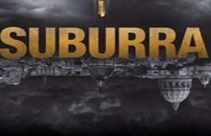 Suburra-Il-Film