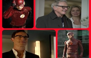 The-Flash-Collage