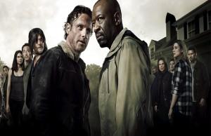 The-Walking-Dead-6x02