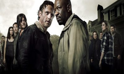 The-Walking-Dead-6x02