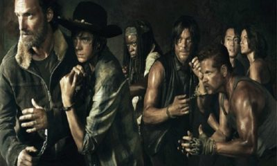Anticipazioni-The-Walking-Dead-6
