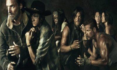 Anticipazioni-The-Walking-Dead-6