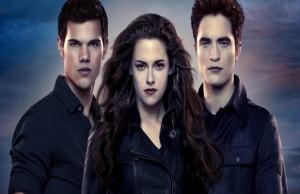 Twlight-Edward-Bella-Jacob
