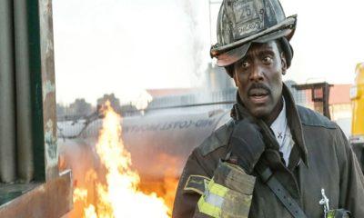 chicago-fire-4-chief-boden