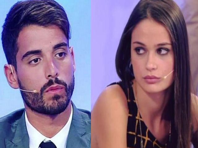 amedeo_barbato_sophia_galazzo