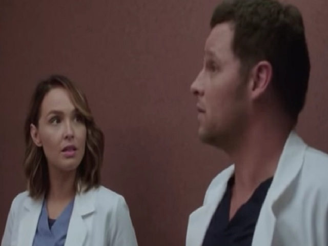 anticipazioni-greys-anatomy-12×03-alex-e-jo