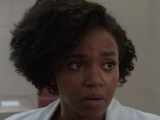 anticipazioni-greys-anatomy-12×03-stephanie-edwards